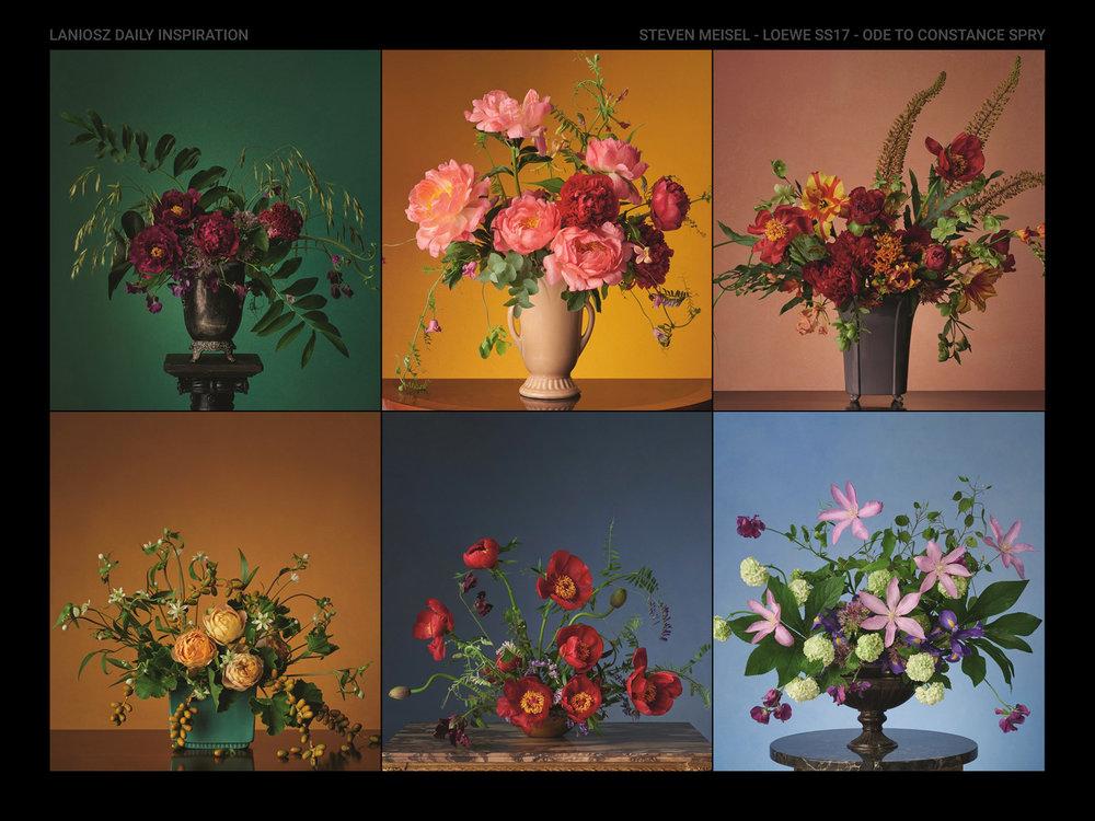 steven-meisel-loewe-flowers.jpg