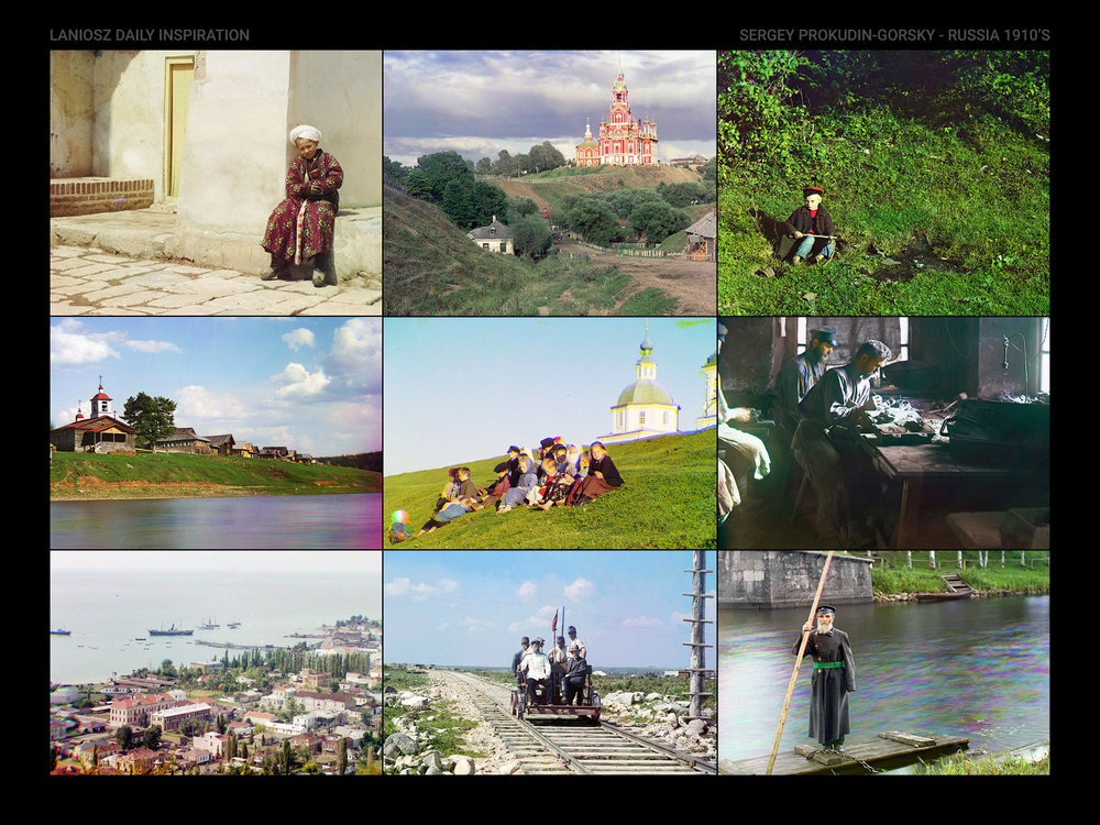 Sergey-Prokudin-Gorsky-Russia.jpg