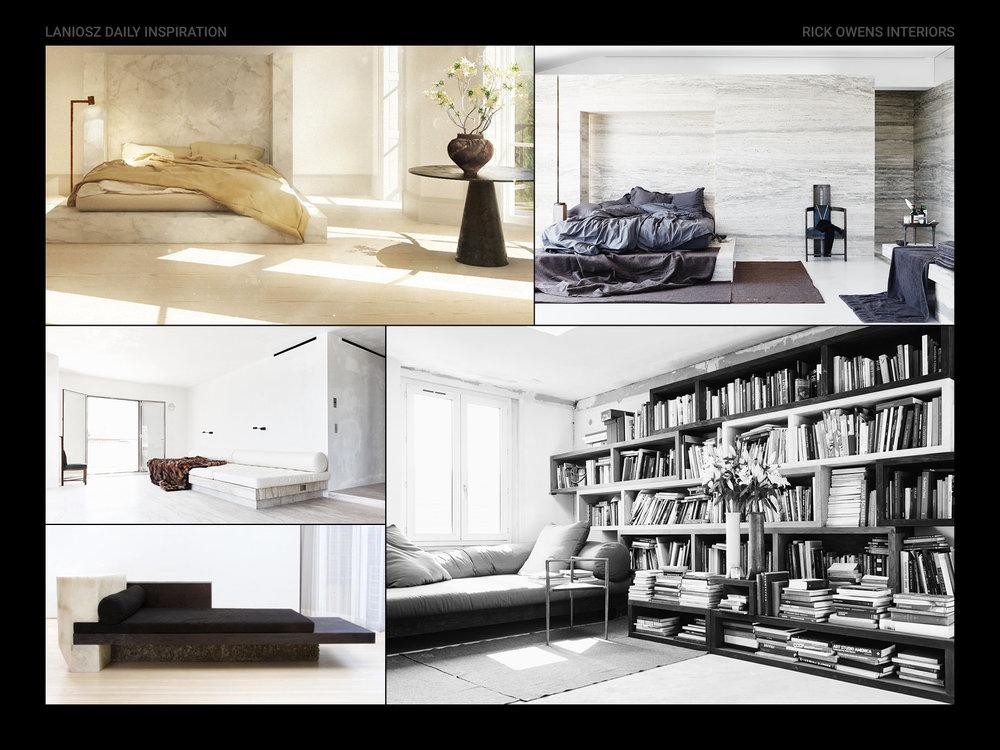 Rick-Owens-Interiors.jpg