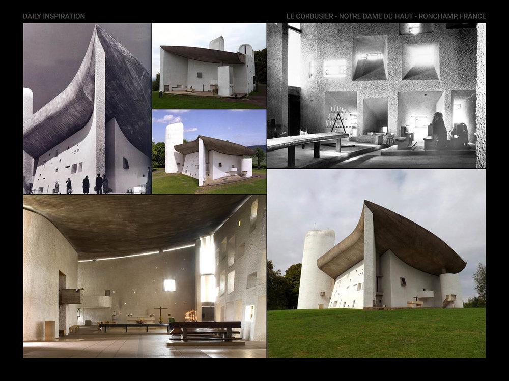 Le-Corbusier-Ronchamp-Chapel.jpg
