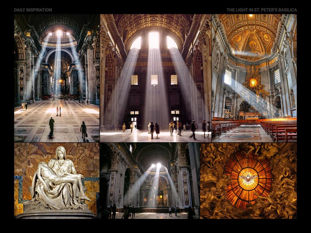 StPeters-Basilica.jpg