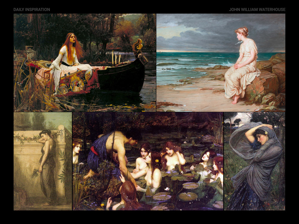 John-William-Waterhouse.jpg