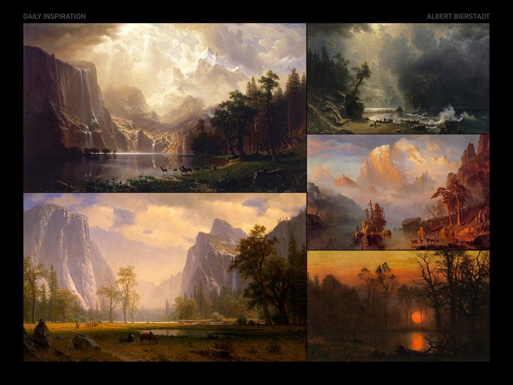 Albert-Bierstadt.jpg