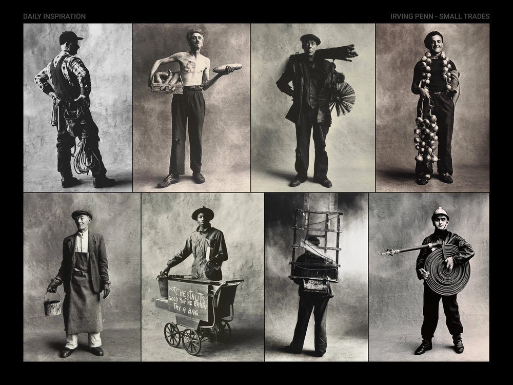 Irving-Penn-Small-Trades.jpg