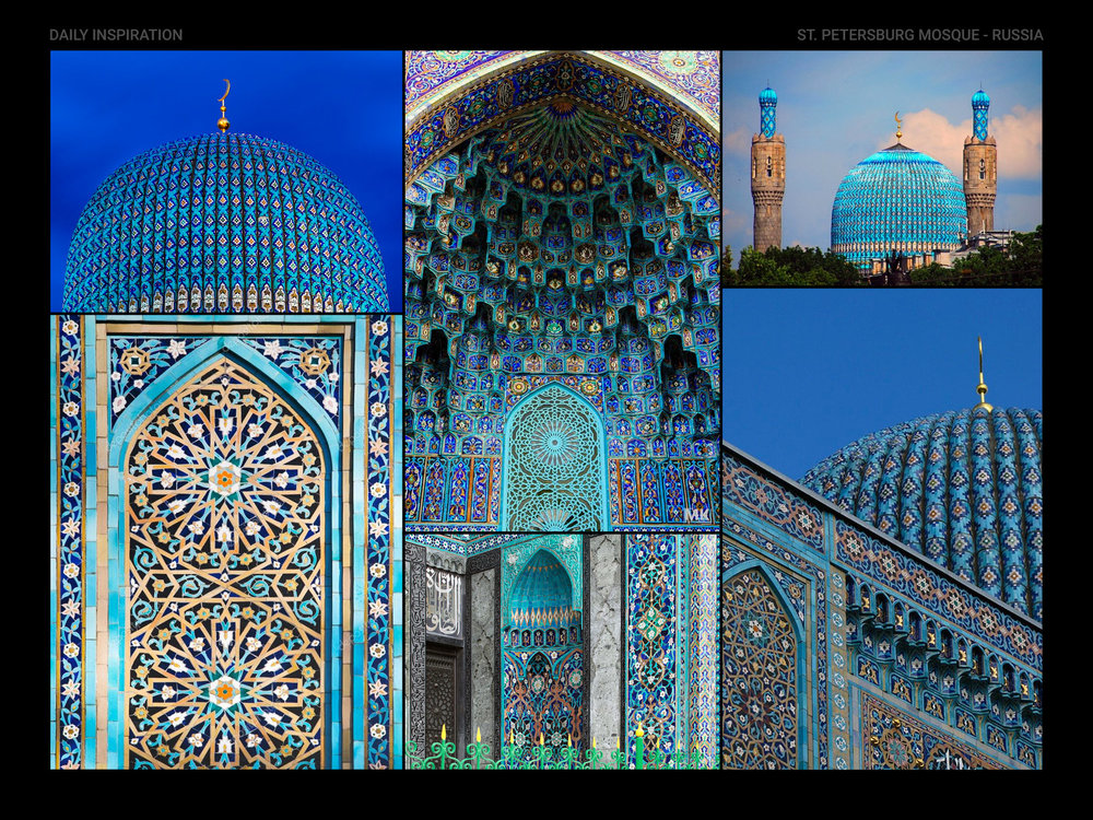 st-petersburg-mosque.jpg