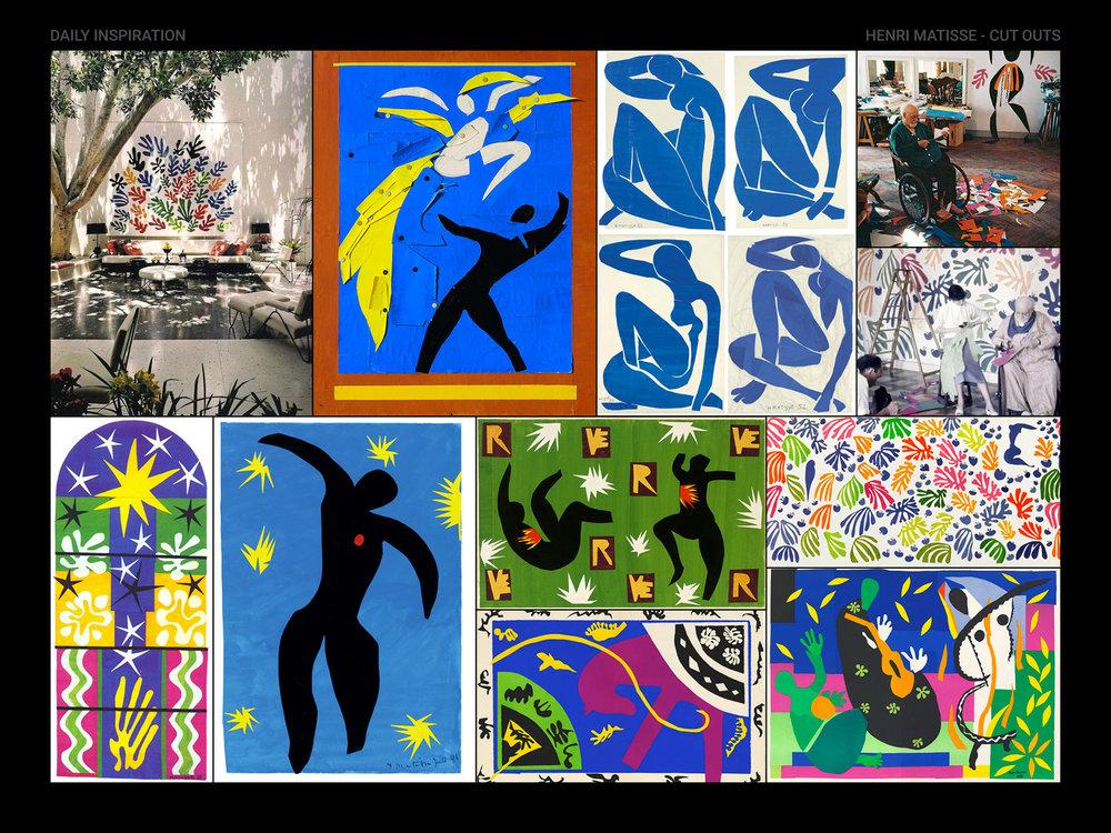 Henri-Matisse-Cut-Outs.jpg