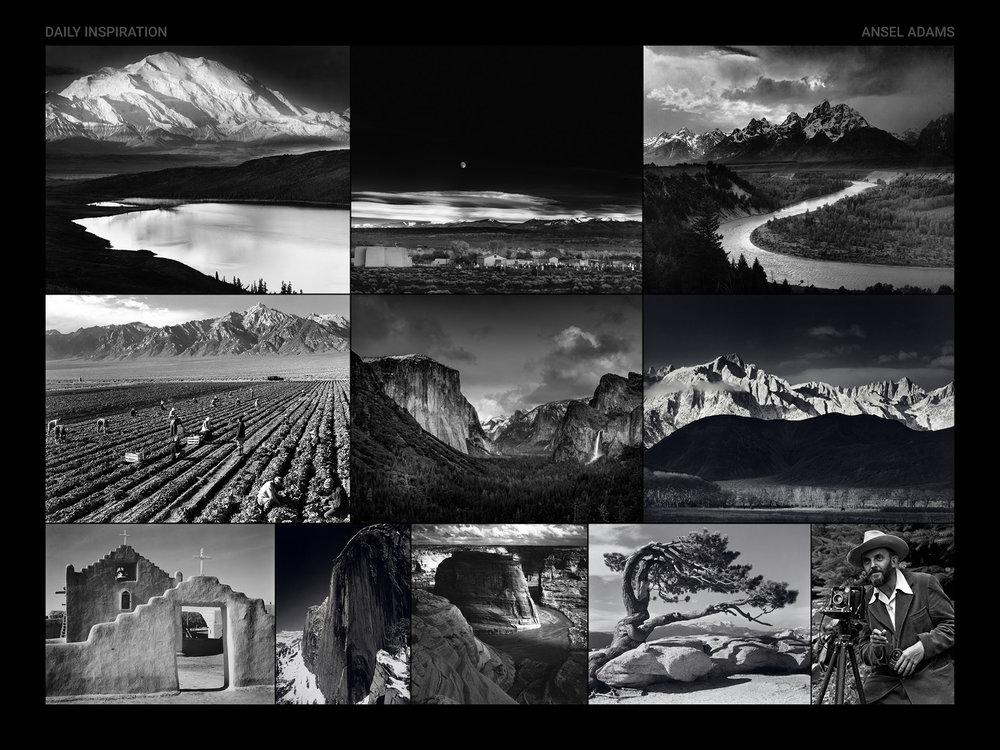 Ansel-Adams.jpg