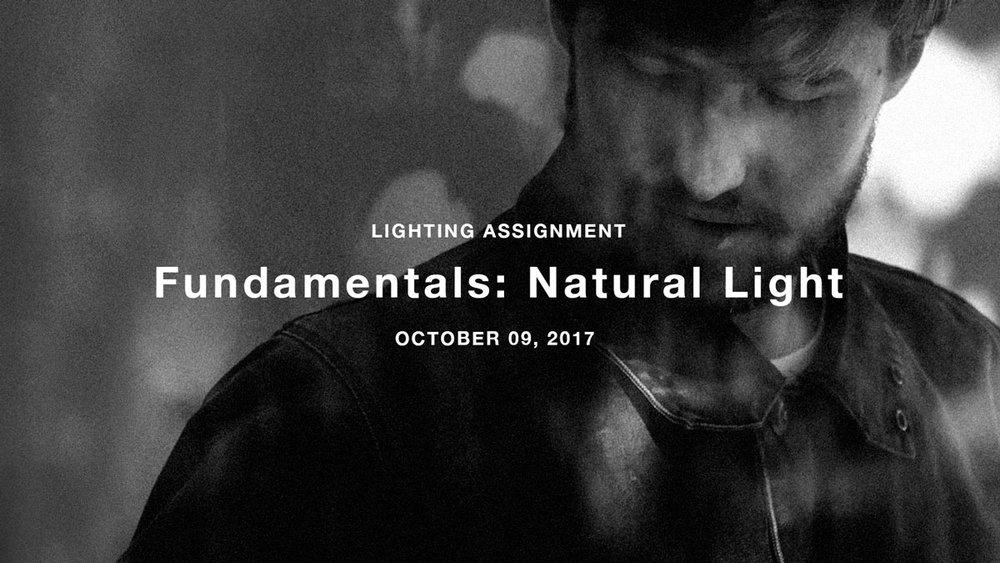 Natural-Light-Cover.jpg