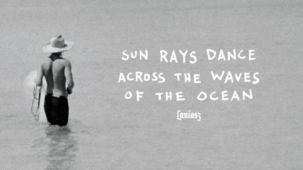 laniosz-sun-rays-cover-image.jpg