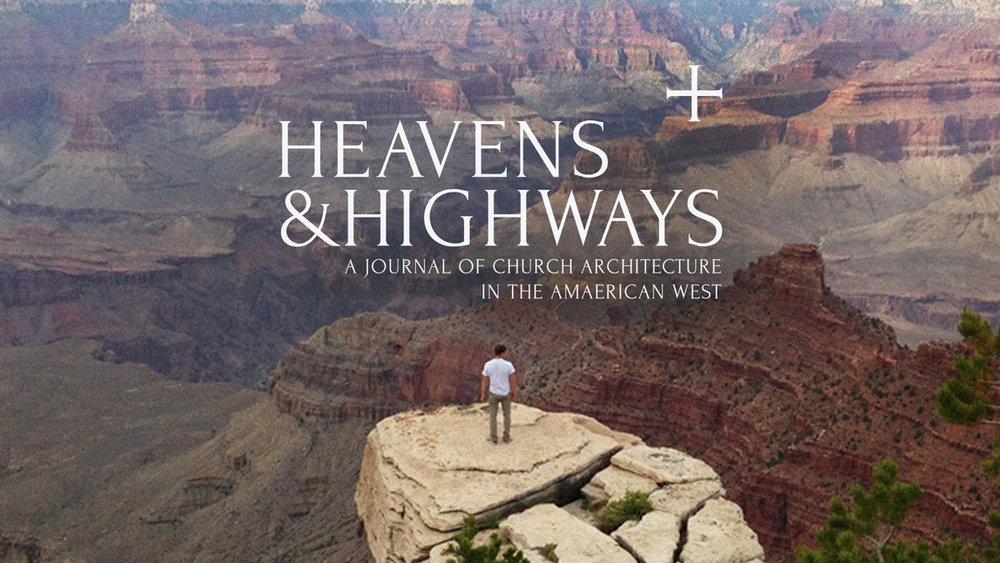 Heavens-Highways-Cover.jpg