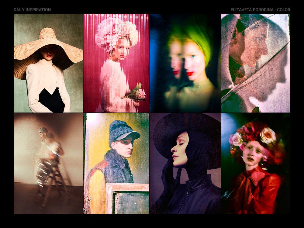 Elizaveta-Porodina-Color.jpg