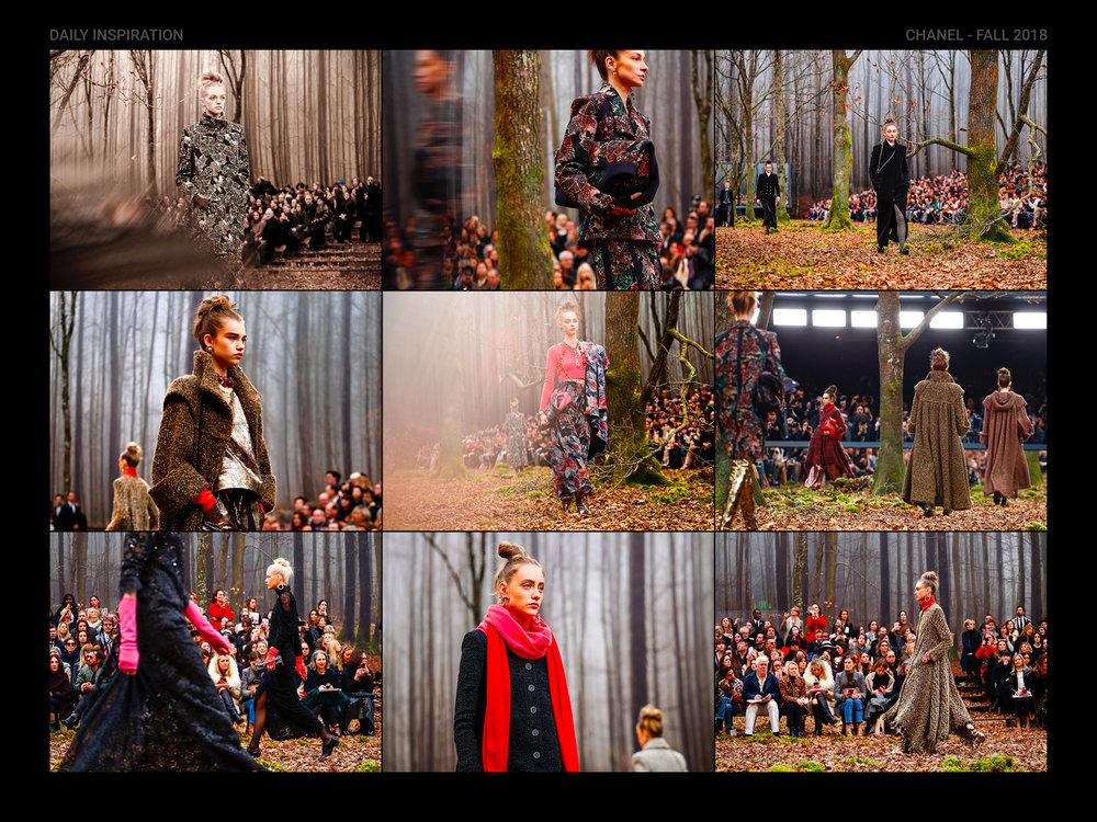 Chanel-Fall-2018.jpg