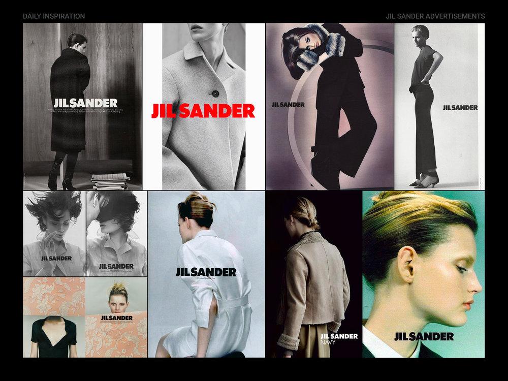jil-sander-advertisements.jpg