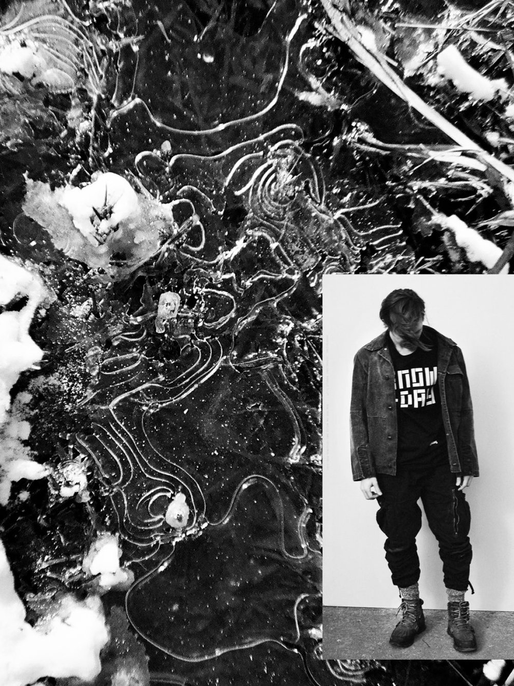 Laniosz-Prairie-Snow-Day-5.jpg