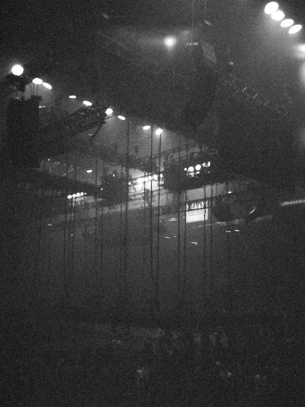 Laniosz-Prairie-Concerts-7.jpg