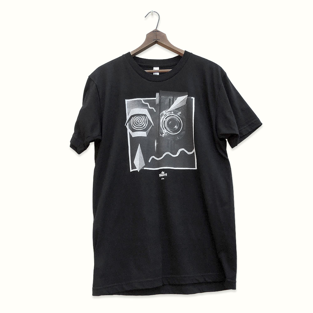 the-winters-camera-shirt-black.jpg