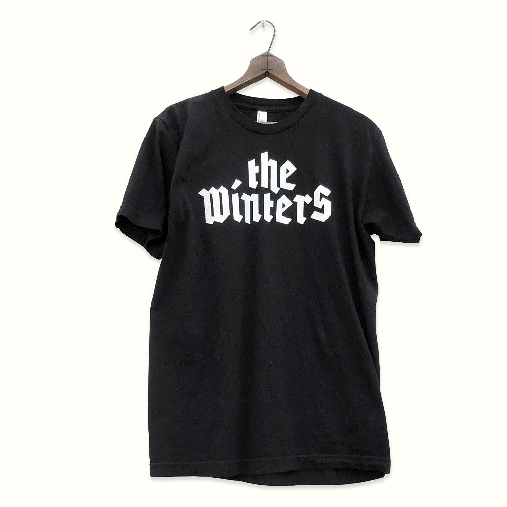the-winters-shirt-black.jpg