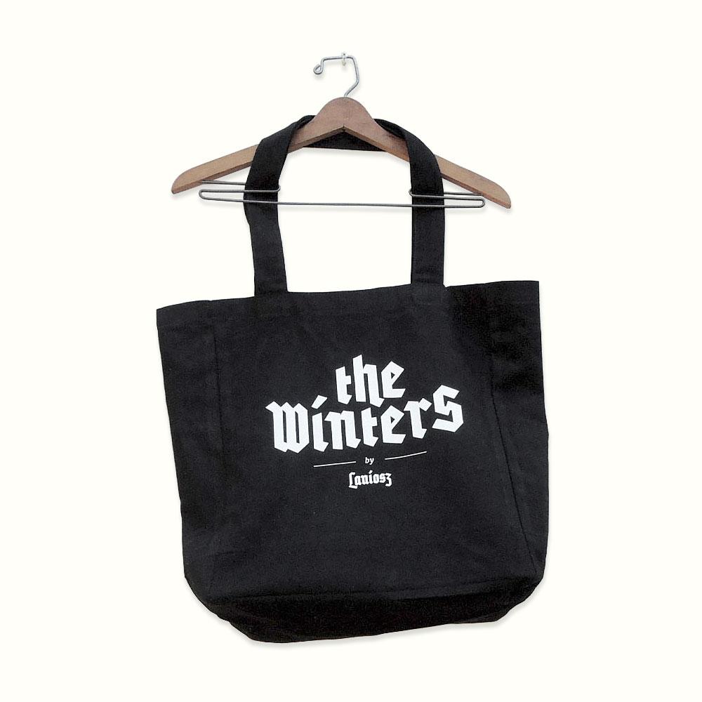 the-winters-tote-black.jpg