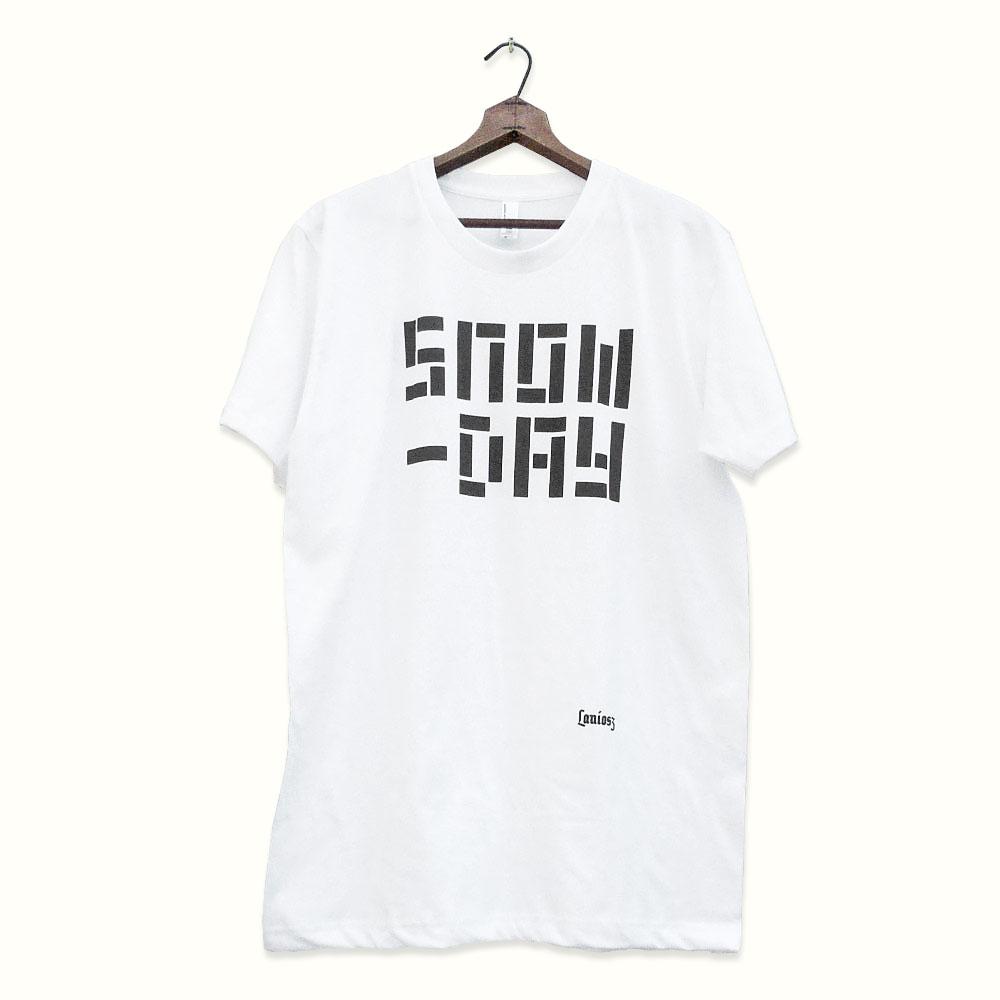 snow-day-shirt-white.jpg