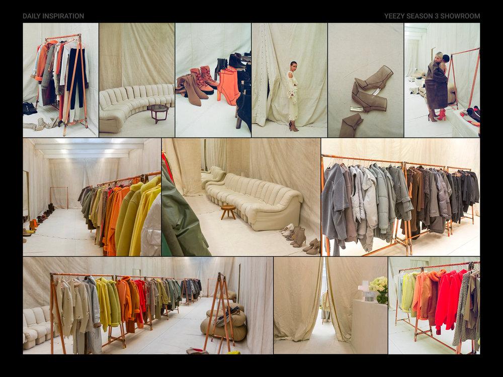 yeezy-season-3-showroom.jpg