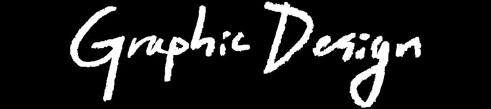 design-script.png