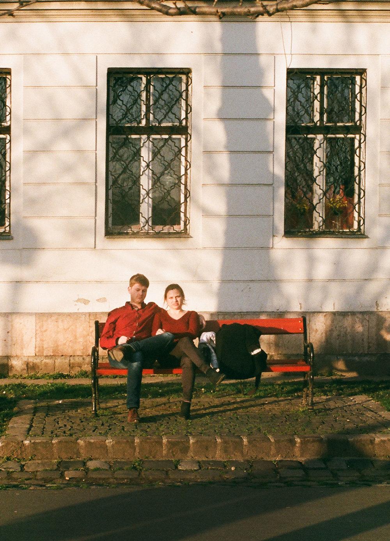 alex-laniosz-film-europe-red-bench-1.jpg