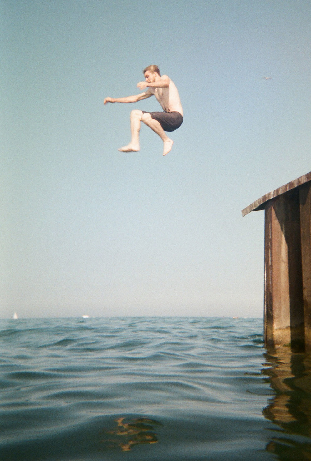 summer-jump-austin.jpg