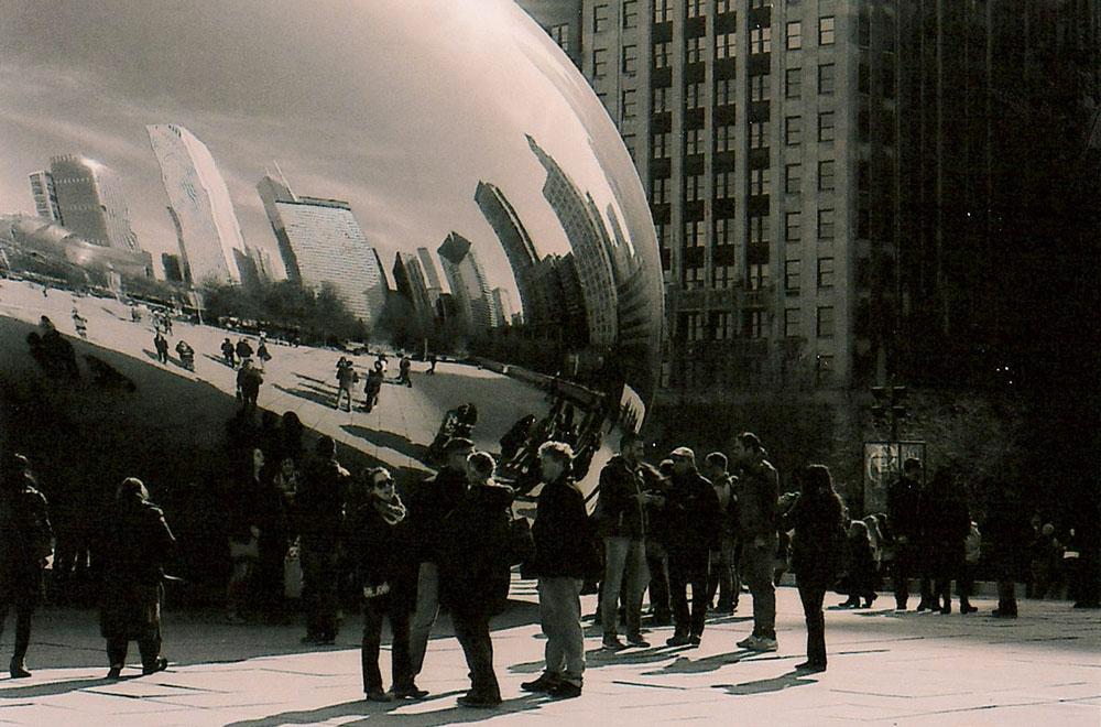 Alex-Laniosz-Chicago-3.jpg