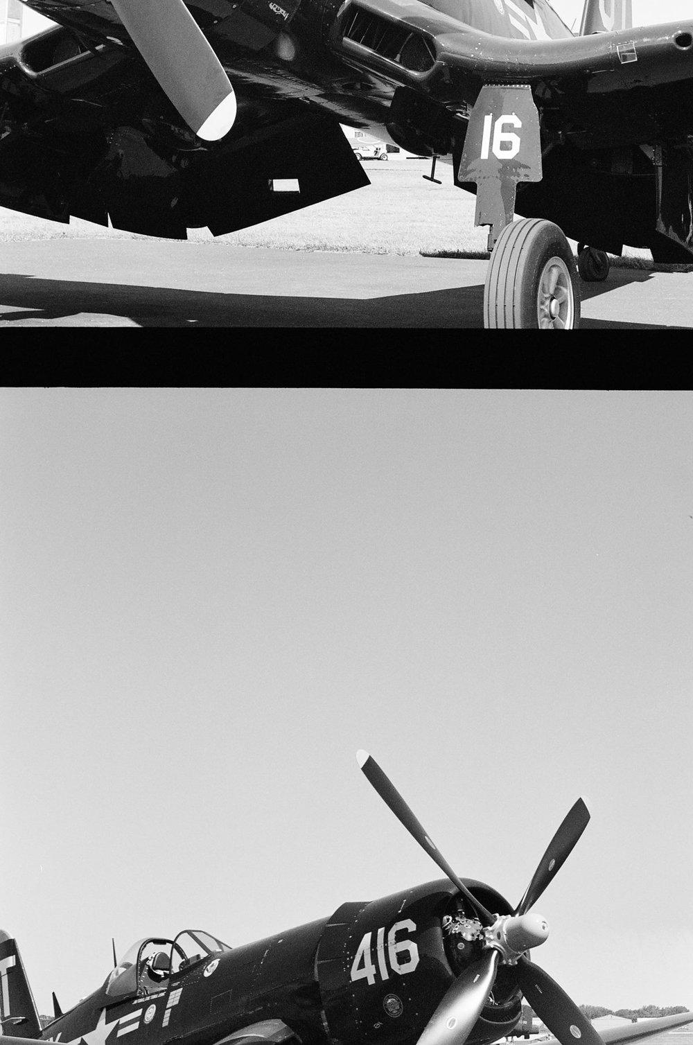 alex-laniosz-airventure-double-exposure-1.jpg