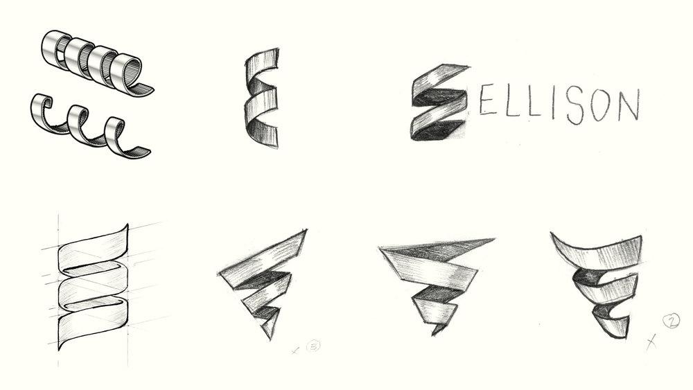 ellison-sketches.jpg