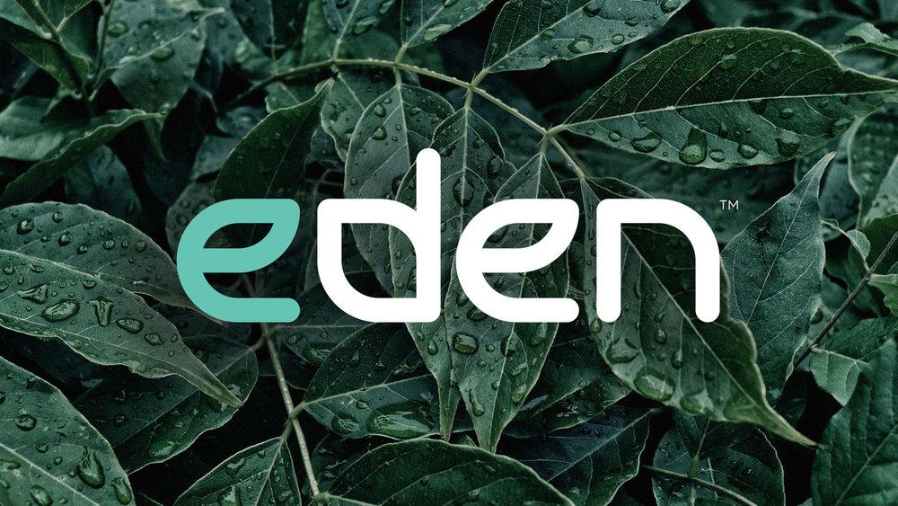 eden-logo-leaves.jpg