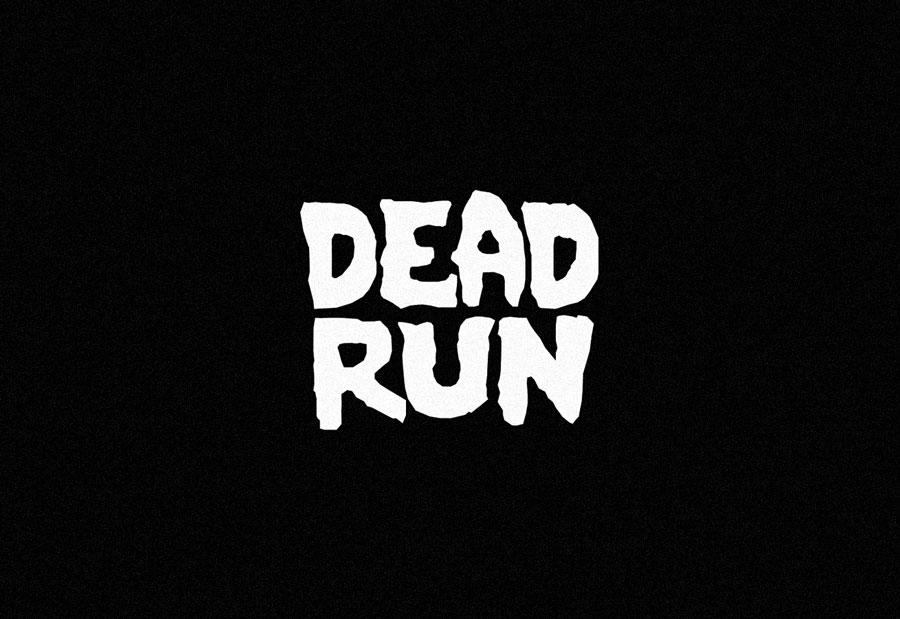 dead-run-logo.jpg