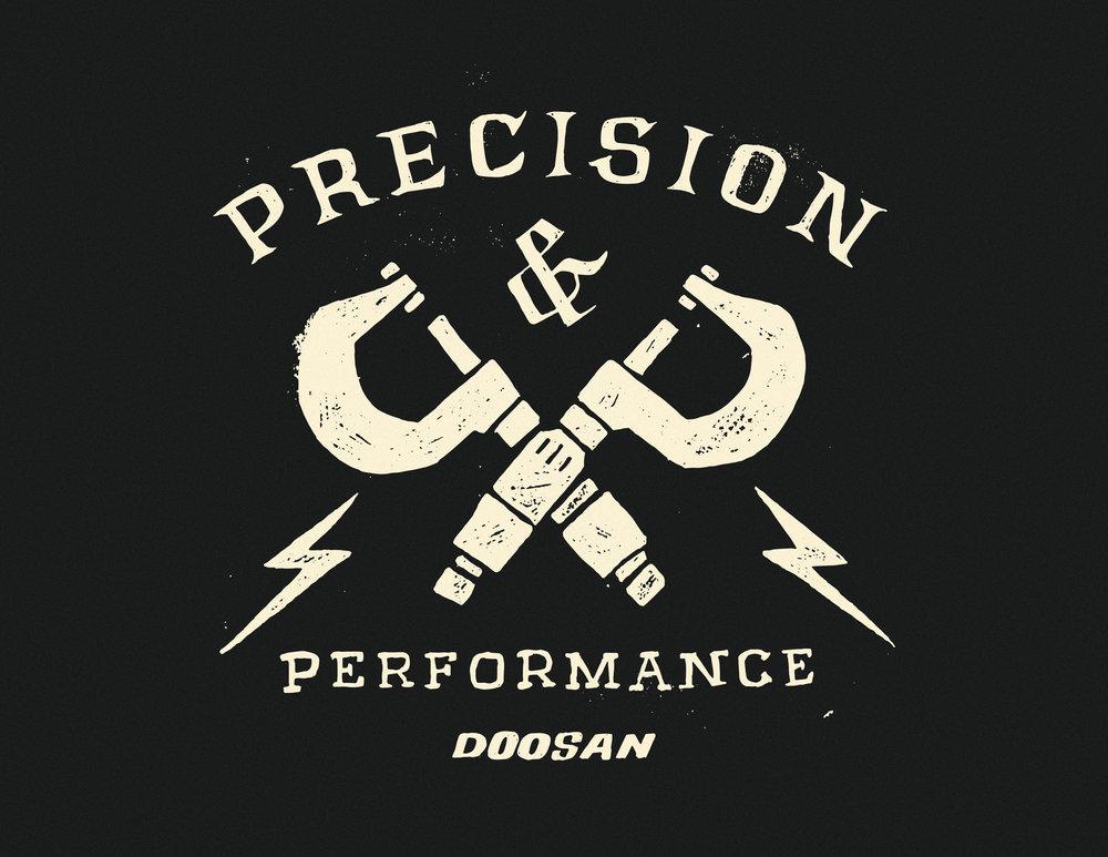 Doosan-T-shirt-1.jpg