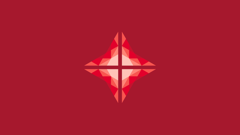 lp-red-logo.png