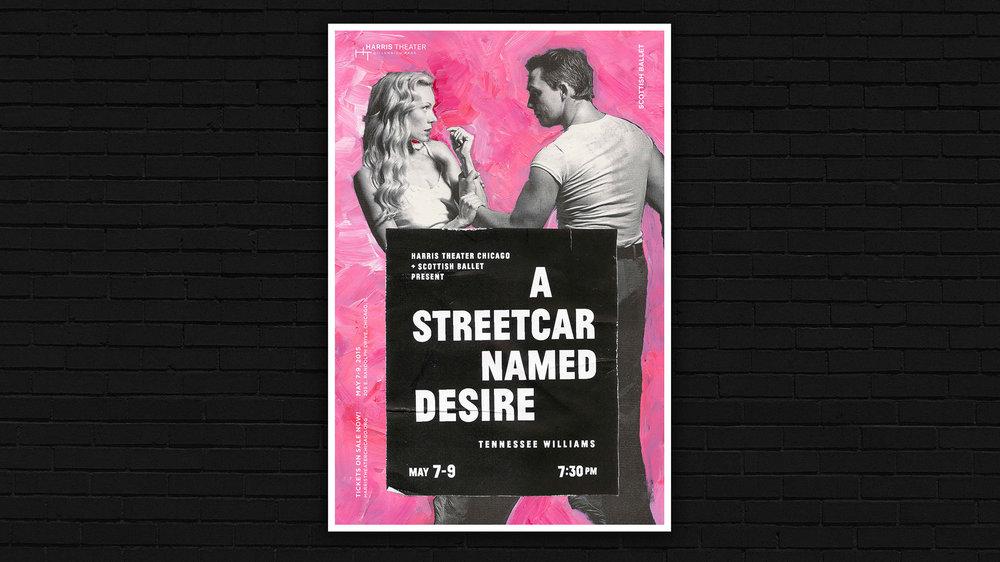 streetcar-poster-2.jpg