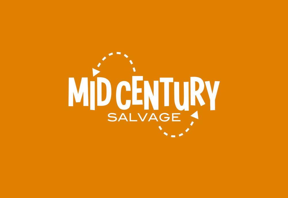 mid-century-logo-orange.jpg