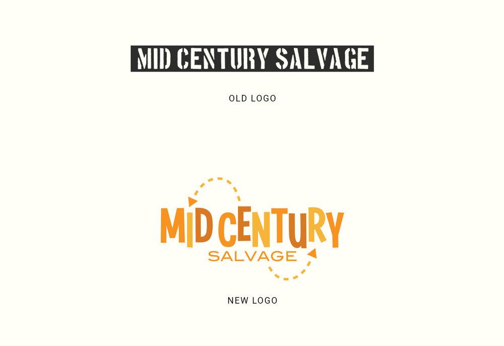 mid-century-logo-old.jpg