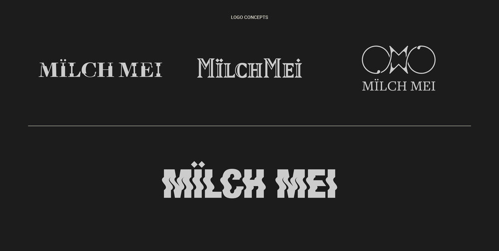 MilchMei-Logo-Concepts.jpg