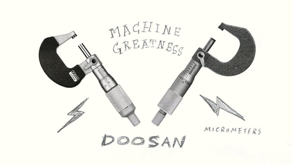 doosan-shirt-sketch-1.jpg