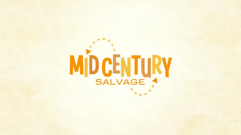 mid-century-cover.jpg