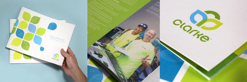 clarke-brochure-banner-2.jpg