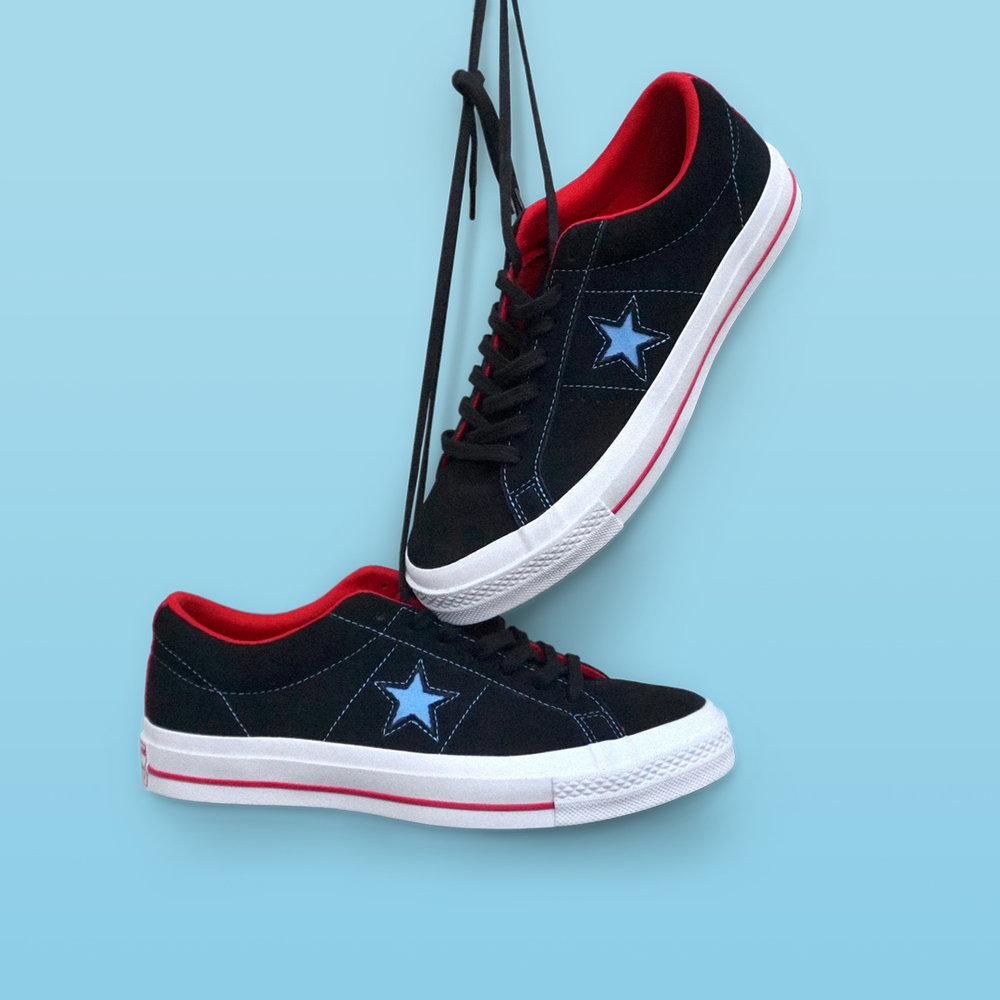 ia-shoes.jpg