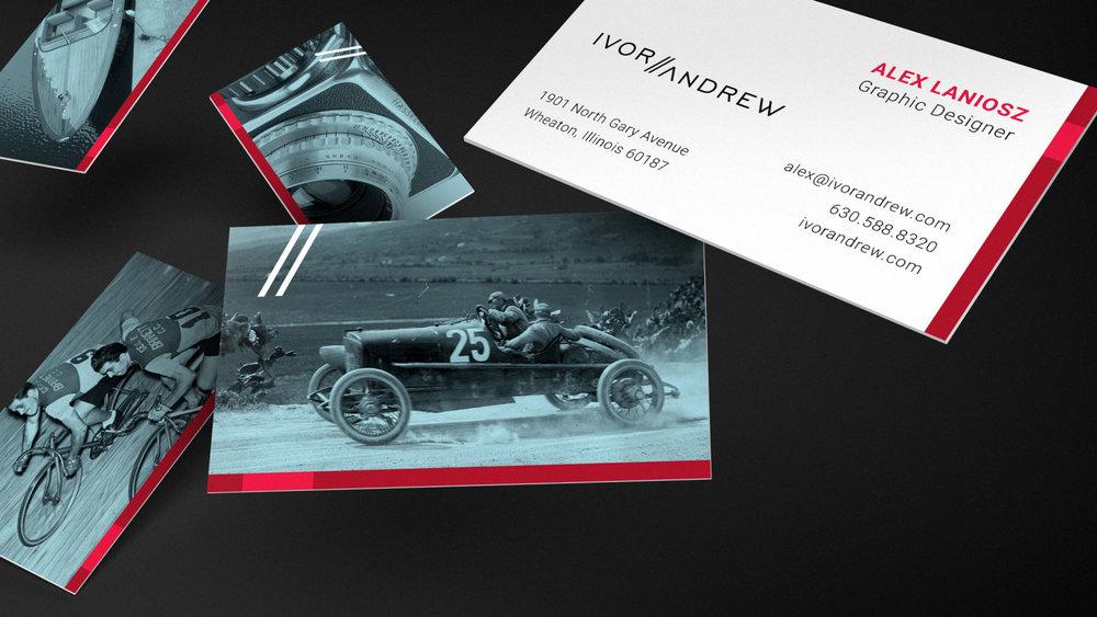 ia-business-cards.jpg