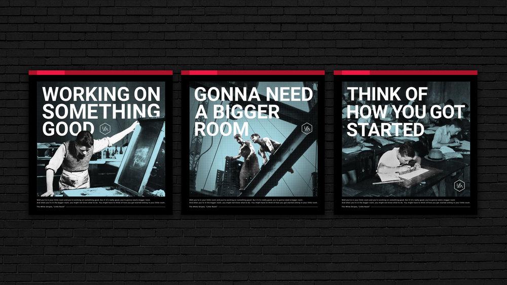 ia-posters.jpg
