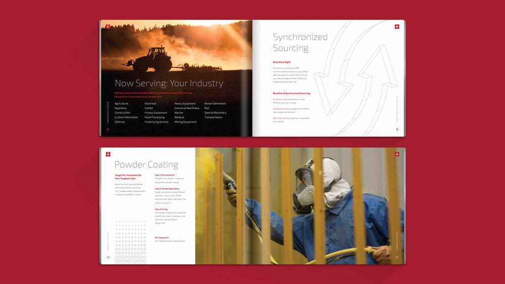 LP-Brochure.jpg