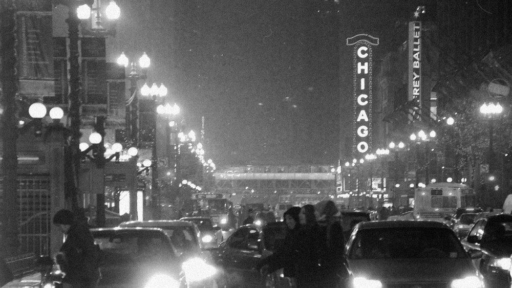 chicago-bg.jpg