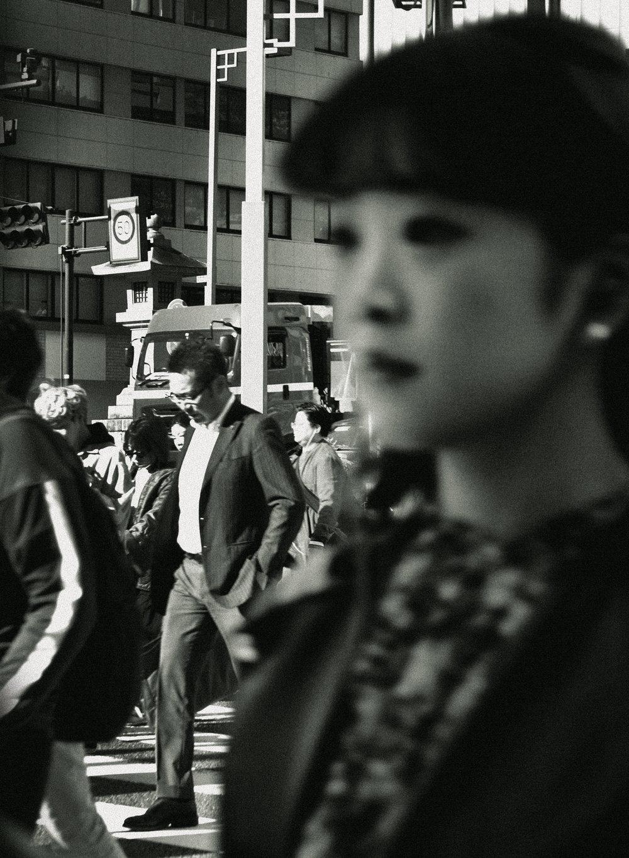 alex-laniosz-japan-street-blur.jpg