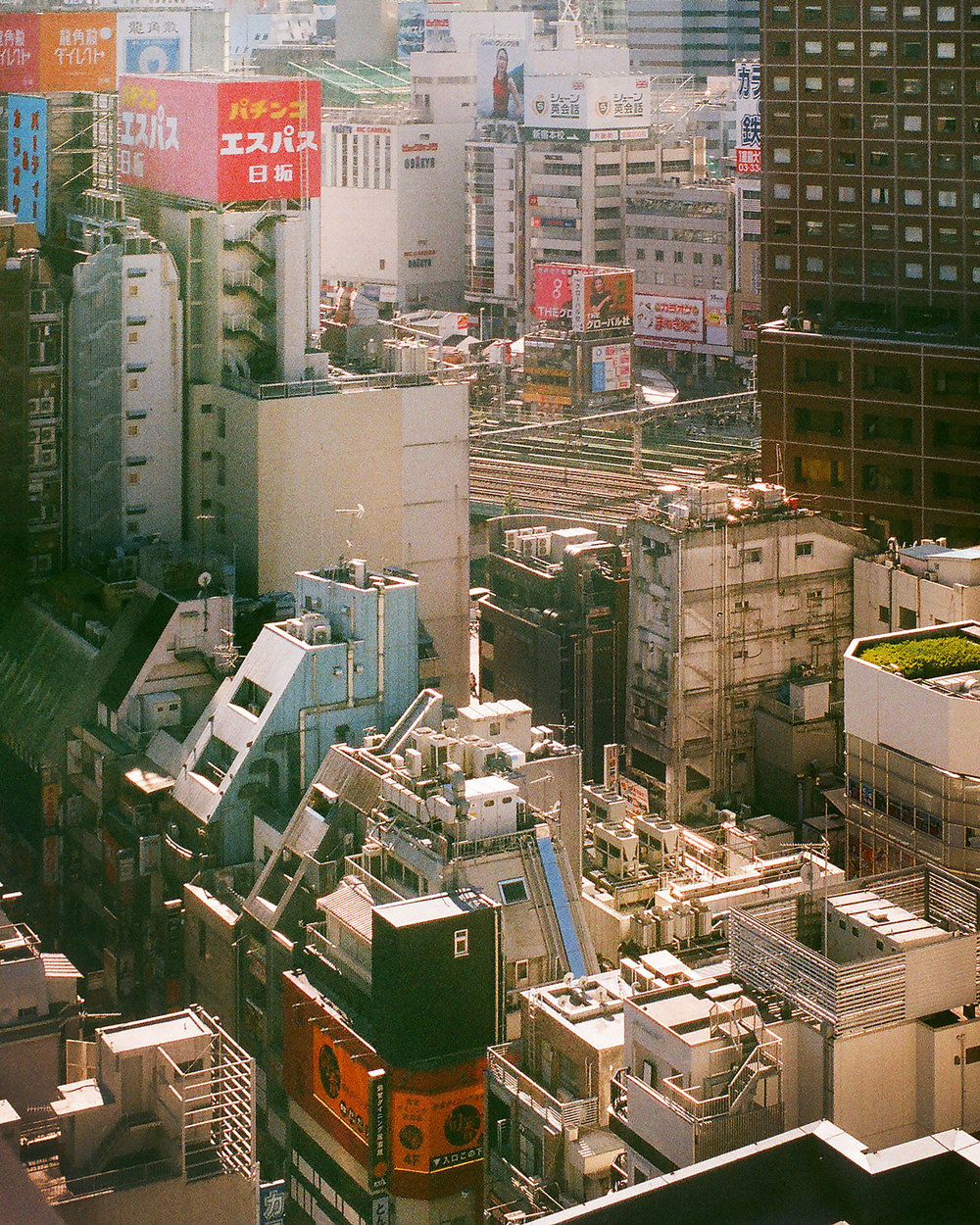 alex-laniosz-film-japan-city-morning.jpg