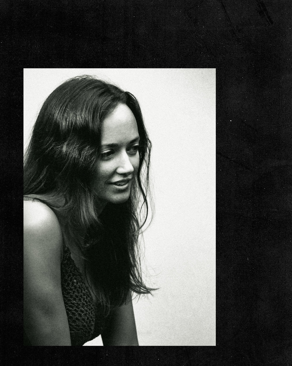 alex-laniosz-sarah-portrait.jpg