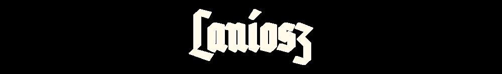 laniosz-footer-logo.png